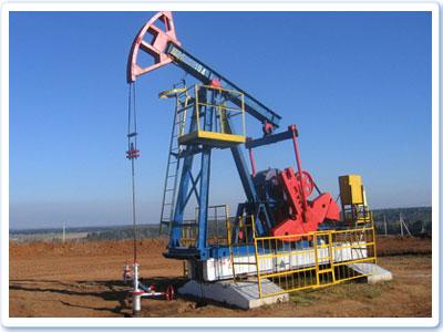 31 янв 2013 сургутский нефтяной техникум